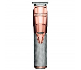 MAQUINA TRIMMER ROSE FX BABYLISS PRO