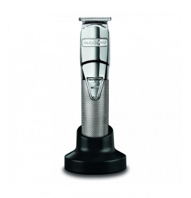 BABYLISS PRO 7880 CORDLESS TRIMMER