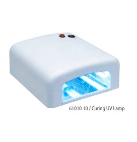 ORIGINAL UV GEL CURING LAMP