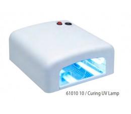 ORIGINAL UV GEL CURING LAMP