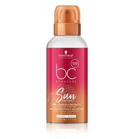 SPRAY SUN PROTECT BONACURE