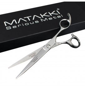 NEW SCISSOR CUTTER THE ARROW MATAKKI