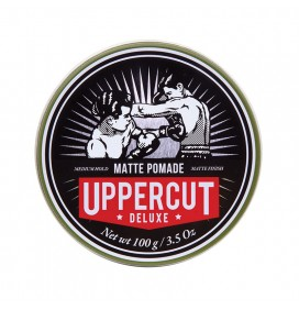 POMADA MATT POMADE UPPERCUT
