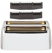 BABYLISS PRO REPLACEMENT FOIL AND CUTTER