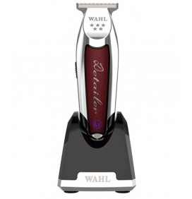 MAQUINA TRIMMER CORDLESS DETAILER WAHL
