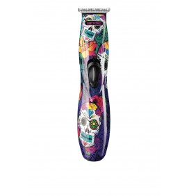 LIMITED EDITION ANDIS SKULL SLIMLINE PRO LITIO CLIPPER