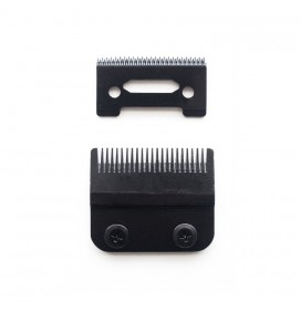 """STAGGER TOOTH"" BLADE FOR THE WAHL MAGIC CLIP CORDLESS CLIPPER"