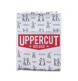 UPPERCUT DELUXE PREMIUM BARBER CAPE