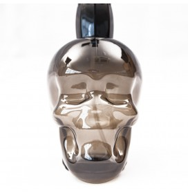 SKULL WATER SPRAYER