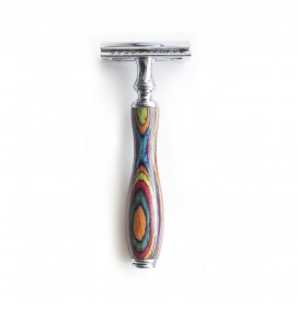 PARKER CLASSIC 96R SAFETY RAZOR