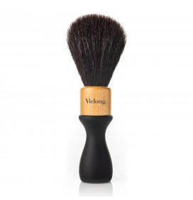 VIE-LONG PROFESSIONAL AMERICAN HORSE HAIR BRUSH