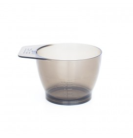 SIBEL ECONOMISER BLACK BOWL