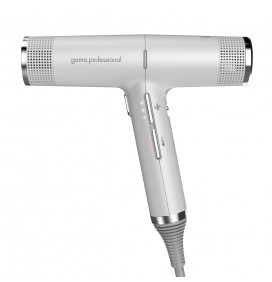 GAMA ITALY IQ PERFETTO HAIR DRYER