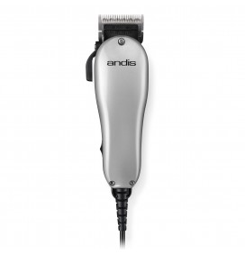 ANDIS MC-2 EASYSTYLE CLIPPER