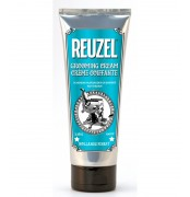 GROOMING CREAM 100ML REUZEL