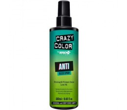 ANTI BLEED SPRAY PROLONGADOR CRAZY COLOR