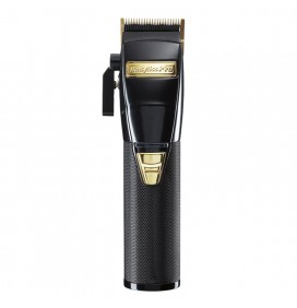 BABYLISS PRO BLACK FX CORDLESS CLIPPER