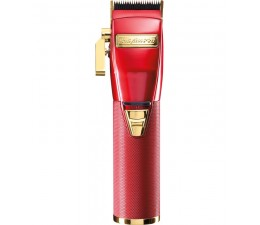 BABYLISS PRO RED FX CORDLESS CLIPPER