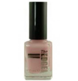 TRATAMIENTO DE BASE 5 STAR 11ml THE EDGE NAILS
