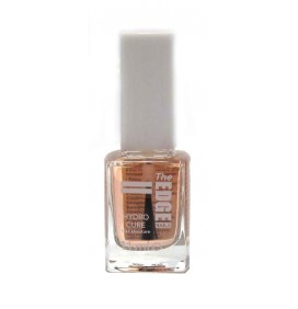 TRATAMIENTO HIDRATANTE HYDRO CURE  11ml THE EDGE NAILS