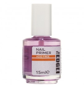 PRIMER ACRÍLICO NO ACIDO 15ml THE EDGE NAILS